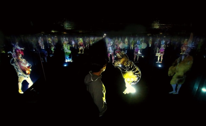 960-teamLab-Peace-can-be-Realized-Even-without-Order-2013-Singapore-Biennale-2013-Singapore-teamLab.jpg