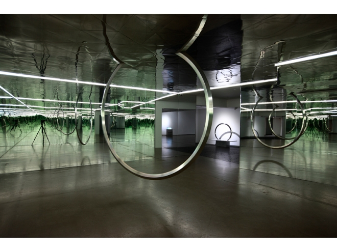 hyundai gallery seoul