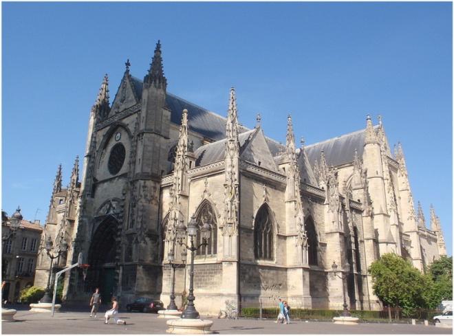 Basilique-Saint-Michel-de-Bordeaux-France.jpg