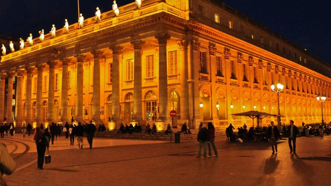 grand-theatre-bordeaux.jpg