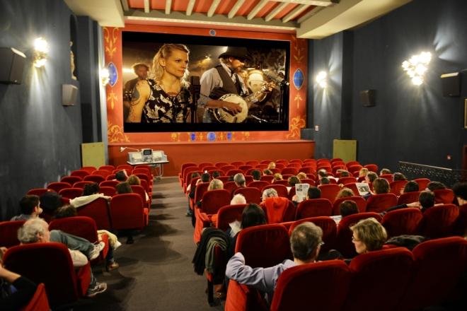 utopia-bordeaux-cinema.jpg