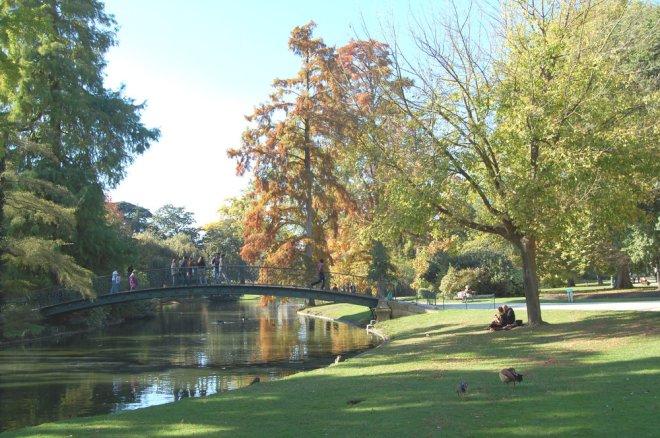 XDSC_7599-jardin-public-de-Bordeaux.jpg