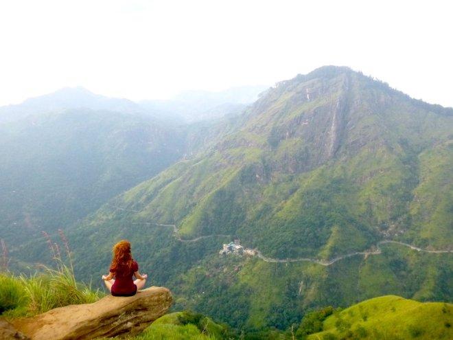 best in travel sri lanka