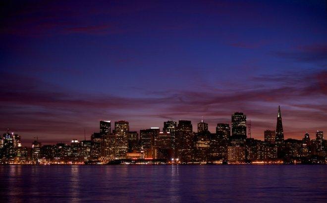big-city-night