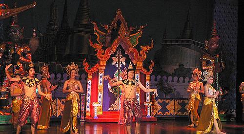 voyager thailande gay trans