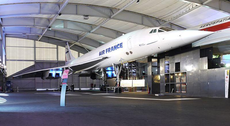 visiter seine saint denis musée air espace bourget