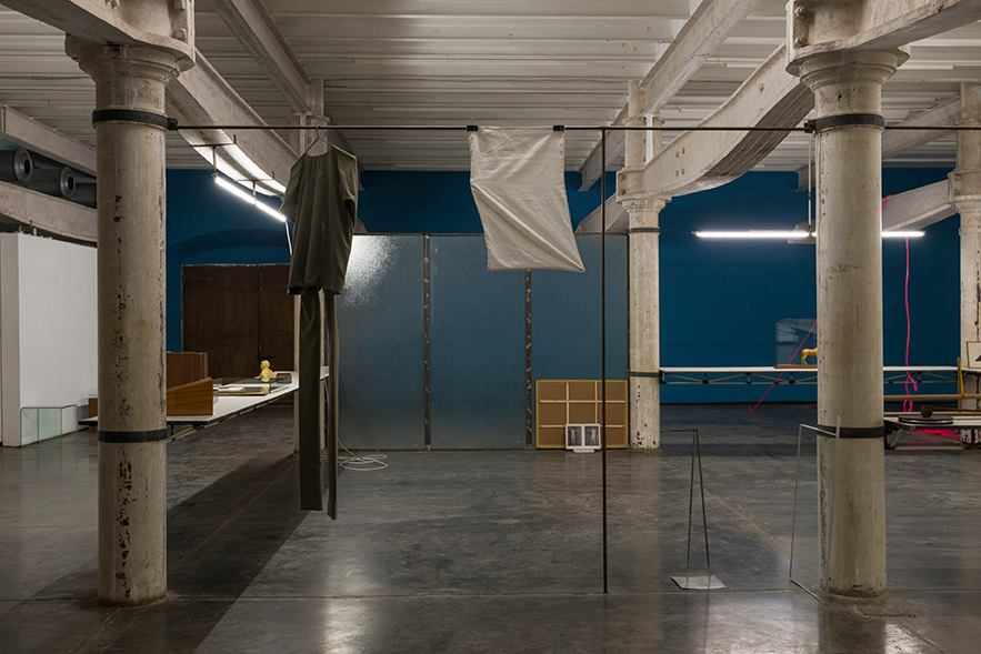 project 88 bombay galerie art