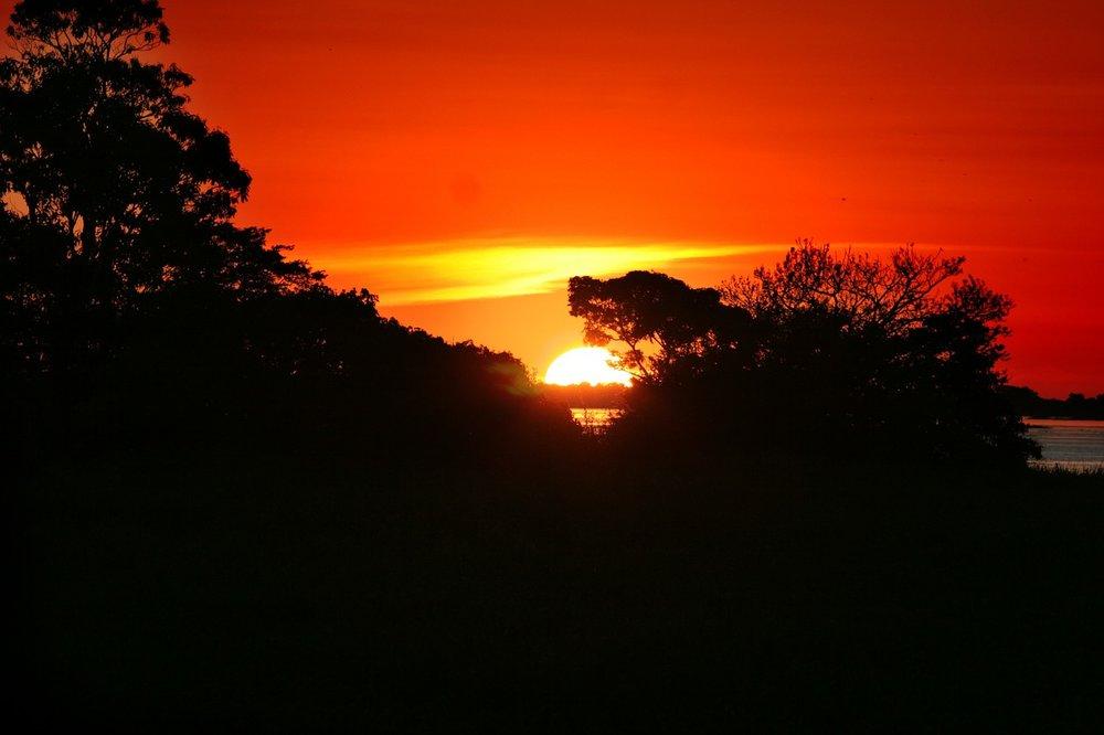 merveilles naturelles amérique sud foret amazonienne