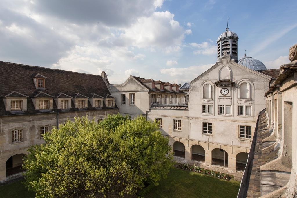 visiter seine saint denis musée art histoire paul éluard