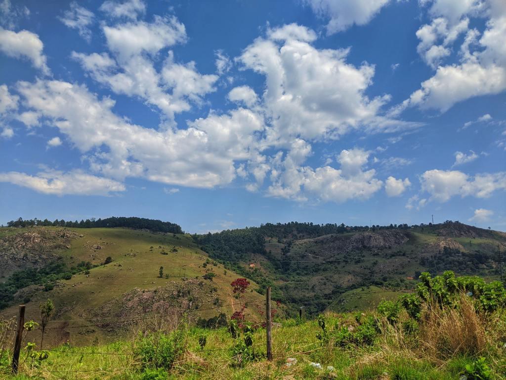 pays visiter 2020 eswatini