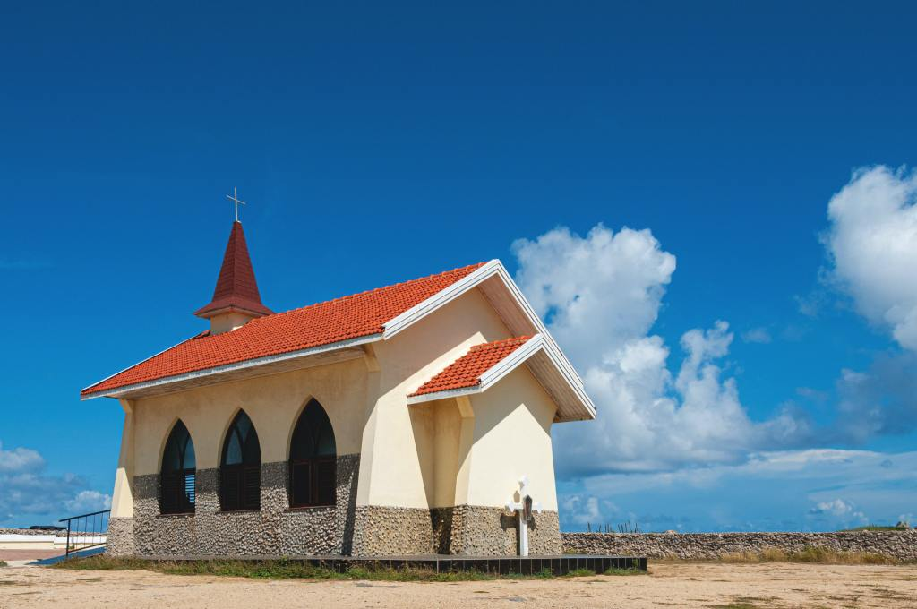 pays visiter 2020 aruba