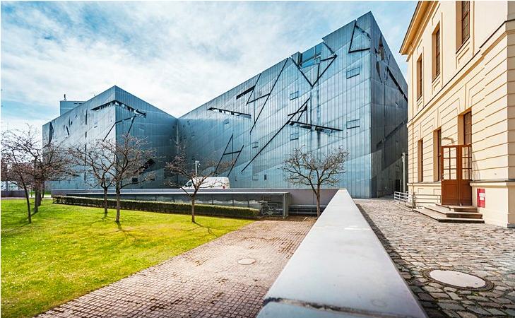 musée juif berlin meilleur