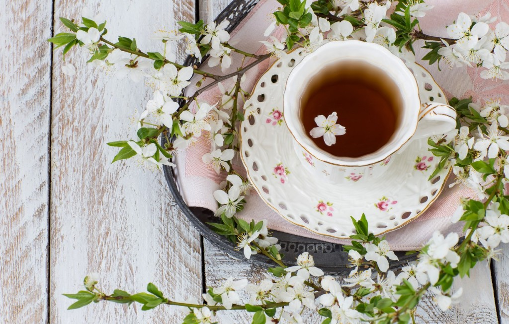 meilleur thé paris t'cup