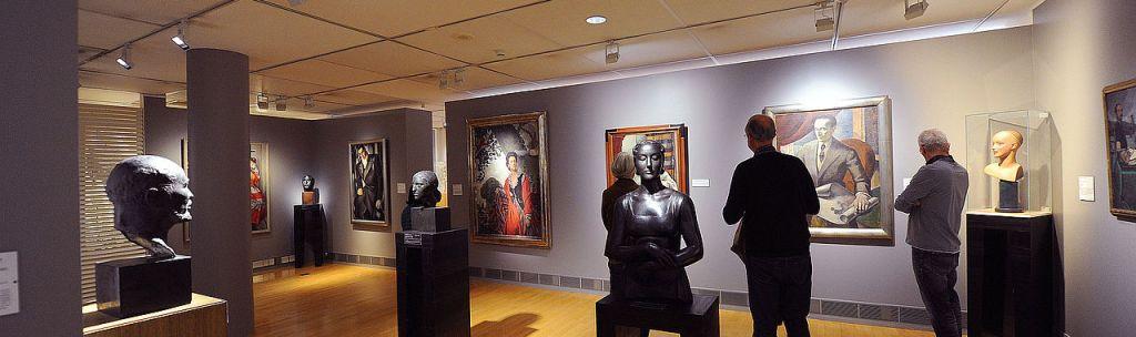 visiter hauts de seine musée années 30