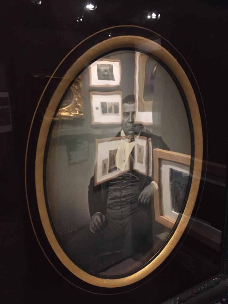 visiter essonne musée photographie